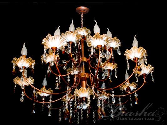 Светильники люстры, торшеры, магазин люстры, хрустальные люстры, лампы, освещение, бра, оптом и в розницу Люстры оптом