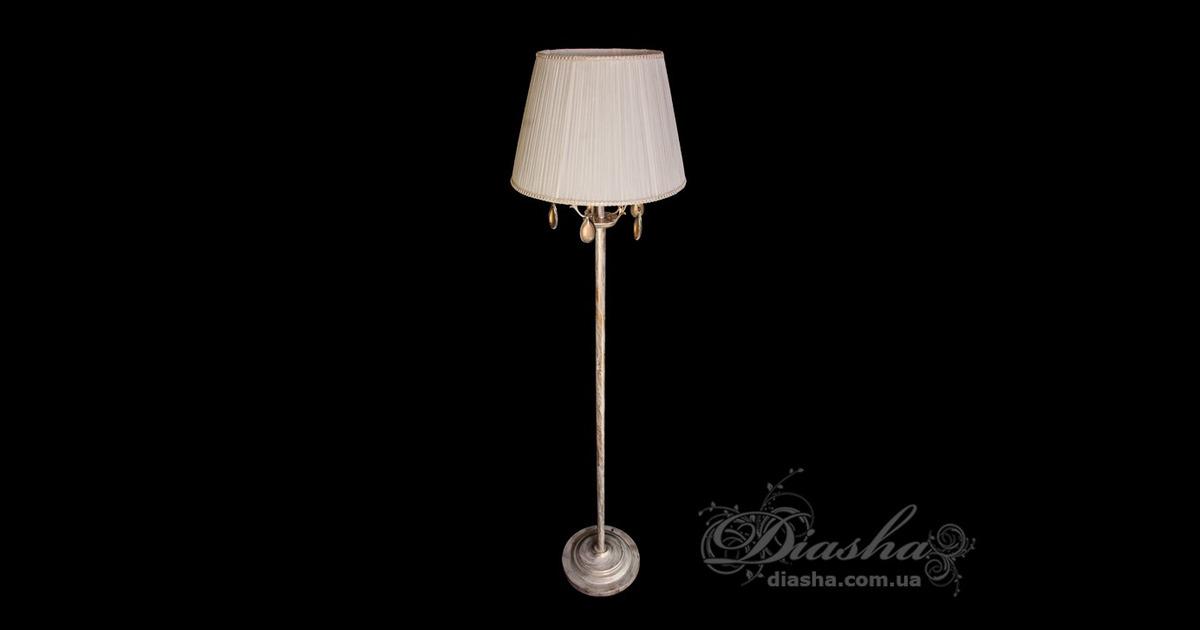 диммер для ламп накаливания купить