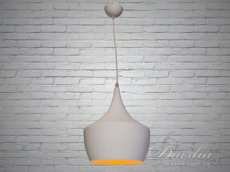 Светильник в стиле The BeatПодвесы, Светильники