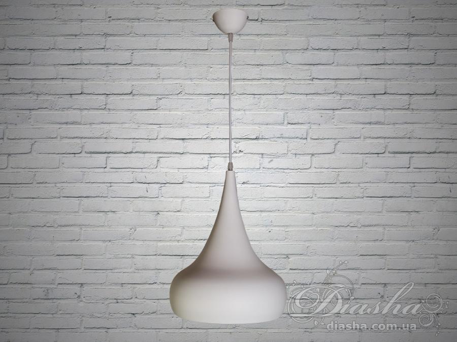 Винтажный светильник-подвесЛюстры кухонные, Подвесы, Минимализм, Винтаж