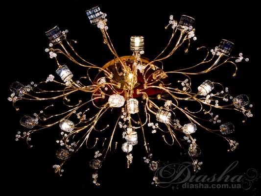 Светильники люстры, торшеры, магазин люстры, хрустальные люстры, лампы, освещение, бра, оптом и в розницу
