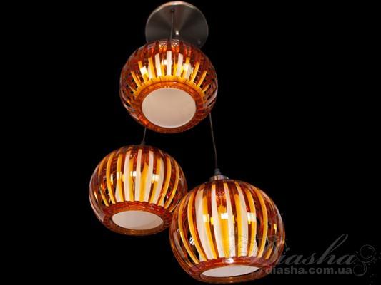 Кухонный светильник<BR>&nbsp;&nbsp;&nbsp;Люстры кухонные, Подвесы, АКЦИЯ!!!