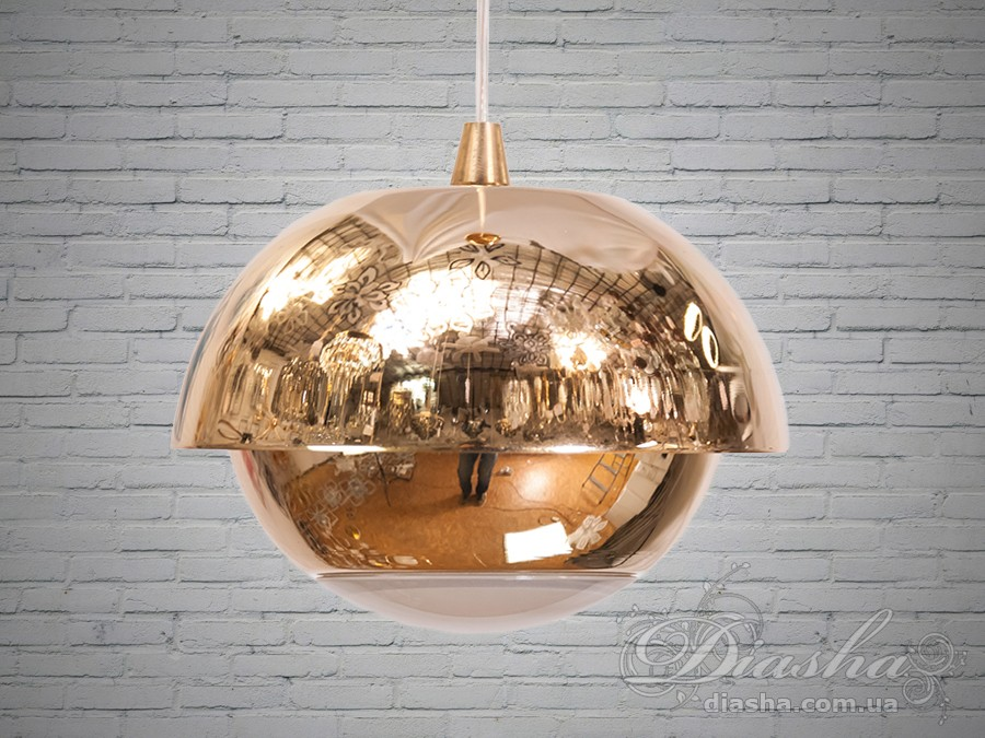 Люстра скандинавский лофт, 10WПодвесы LED, Минимализм, Светильники