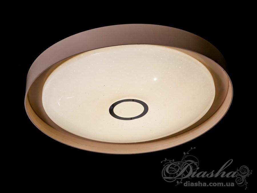 Светодиодный светильник, 26WПотолочные люстры, Светодиодные люстры, светодиодные панели, Люстры LED