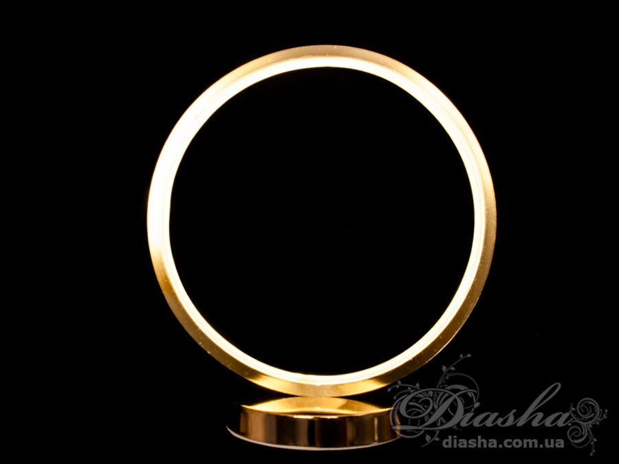 Стильная светодиодная настольная лампа 10WНастольные лампы, Светодиодные настольные лампы, LED, Распродажа