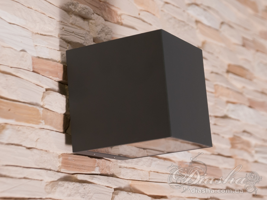 Дхухлучевая архитектурная LED подсветкаФасадные светильники, LED светильники, уличные светильники, Архитектурная подсветка