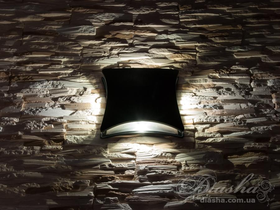 Фасадный LED светильникФасадные светильники, LED светильники, уличные светильники, Архитектурная подсветка