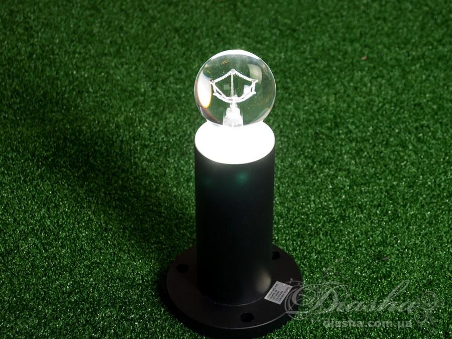 LED светильник для клумб и дорожек 3Wсадовые светильники, уличные светильники, Фонари парковые, LED светильники, Болларды, Архитектурная подсветка, Новинки