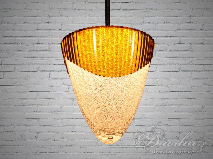 Перед Вами совсем новое и необычное исполнение плафонов, обрамляющих LED лампы. Такая люстра запросто подойдет под любой интерьер – классический, современный и даже в стиле «хай-тек». Идеально подходит для подсветки рабочей и обеденной поверхности. Изящные светодиодные светильники предназначены для создания яркого светодиодного освещения с регулируемой цветовой температурой от тёплого белого до холодного белого. Переключение спектров свечения светодиодной плюстры осуществляется простым выключением-включением. Пульт в комплект не входит.