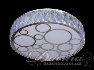 Декоративная светодиодная панельПотолочные люстры, Светодиодные люстры, светодиодные панели, Люстра