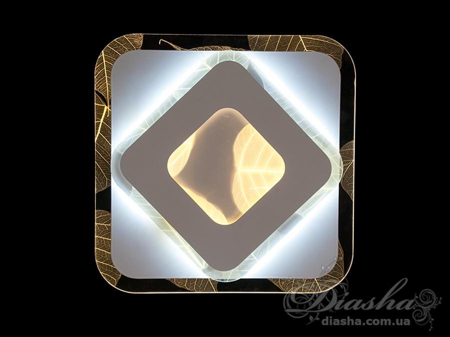 Светодиодный светильник, 45WСветодиодные бра, светодиодные панели, Светодиодные люстры, Светильники-таблетки, Врезка, Точечные светильники