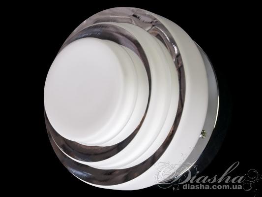 Такие люстры и бра идеально подходят как к классическим, так и к современным интерьерам, и даже в стиле «хай-тек»!!! Классические люстры и бра этой модели с обыкновенными лампами накаливания, светодиодными лампами или экономками на патрон Е14 внесут романтические нотки в любой интерьер!